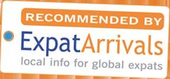 expat_arrivals