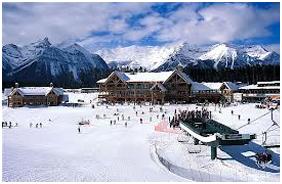 guides_ski