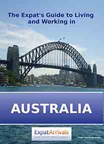 relocation_austrailia