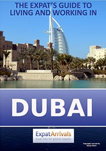 relocation_dubai