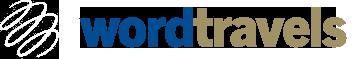 wordtr-logo2